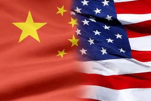 【环球时报驻美国特约记者陈洋】美国准备与中国发动贸易战.
