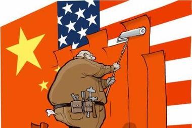 中国人有哪些好处