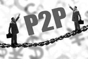 p2p安全排名前十名(中国前十名p2p理财)