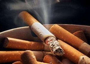 利群细支(利群香烟价格)