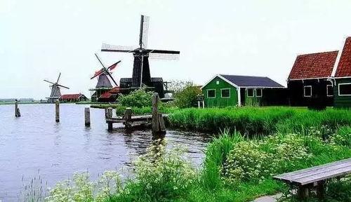 荷兰,阿姆斯特丹