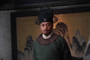 揭秘历史上的宋江是否死在淮安 宋史 曾有记载