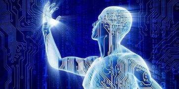 1、人性这种东西,真的很重要与其他科幻作品相比,《ai迷航》的切入点很新颖,聚焦时下最人们的人工智能,讲述了人类和人工智能一场大战后,人工智能统治世界后的故事.