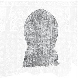 王俊懿翡翠艺术携手唐朝皇家壁画联展