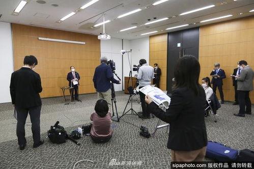 观看东京奥运会的外国观众或仍需要入境隔离14天
