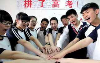 上海高考招录比与去年持平 二本热门专业或调高分数线