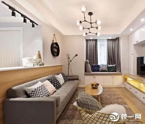客厅改卧室风水禁忌(请问把客厅改为卧室,把卧室改为客厅会不会犯禁