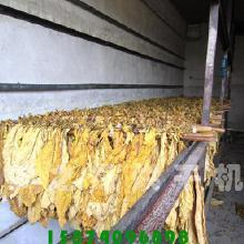 烟叶价格(今年农民种烤烟的价格和销售情况怎样?)