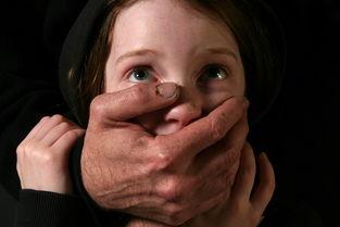 恋童癖网站遭到调查严查猥亵儿童刻不容缓