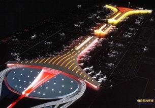 北京首都机场9月3日上午暂停所有航班运行