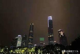 """来广州旅行,提到广州""""地标建筑"""",大家都会脱口而出:广州塔,作为中国第一高塔、世界第二高塔的广州塔,当仁不让地成为了如今广州最具特色的地标建筑。"""