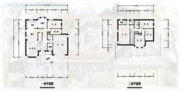 室内CAD平面图PSD分层模板平面设计图下载 图片2.67MB CAD图纸大全 室内CAD图库