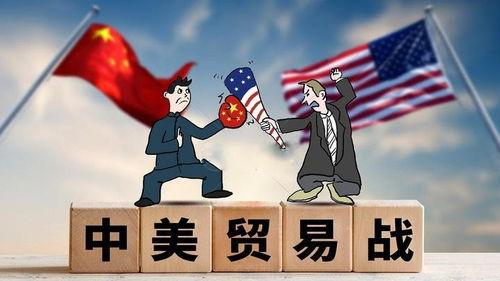 中美展开贸易战殃及匈牙利,匈牙利华商紧急应对