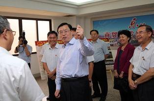 张德江发挥人大立法主导作用加快形成完备的法律规范体系