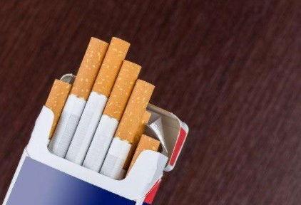 烟草能快递吗(烟是否可以快递)