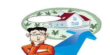 住房担保贷款(、审批贷款签合同:贷)