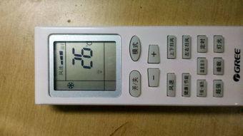 制冷人常用的维保工具,你认识几个?  安装空调需要什么配件