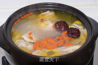 怎么样煲鸡汤(最好的炖鸡汤方法?)