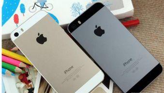 iPhone5s升级iOS11正式版后表现如何 看完你就知道了