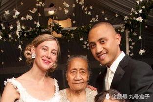 57岁女老师爱上小22岁男生,为其入狱生子如今却要闹离婚