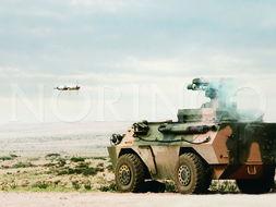 红箭-9反坦克导弹系统