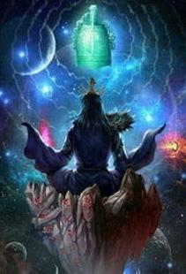 遮天 他不是大帝却胜似大帝,献祭生命拼死至尊,后不愿意复活