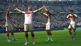世界杯预测sam