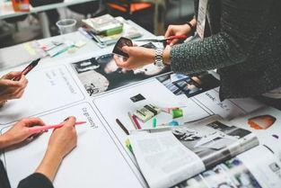 品牌体系升级课 品牌营销疑难杂症解惑十五问