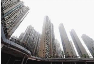 深圳月子中心多少钱一个月