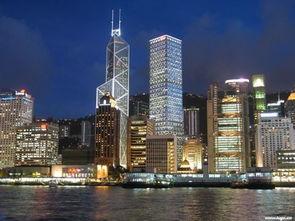 香港城规会通过决议 同意中环海滨建军用码头