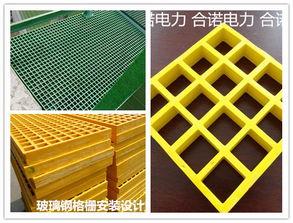 泰安玻璃钢树篦子专业生产厂家