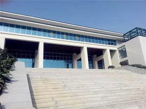 信阳大学有哪些专业 大学教育