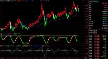恒生指数和股票的区别是什么