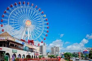 天津去日本自由行签证