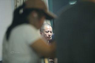 念斌8年4次被判处死刑最终无罪释放