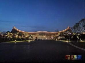 北京两日旅游攻略