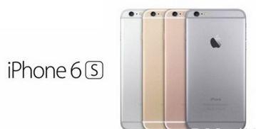 苹果充电慢是什么原因(苹果手机充电突然变慢几倍)