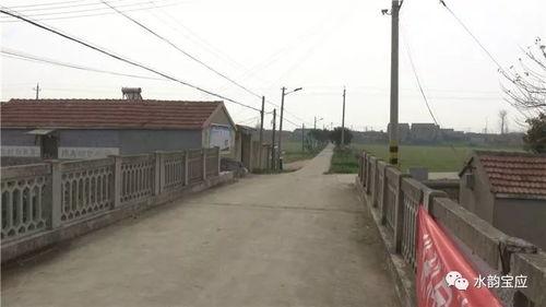 .jpeg405*720图片:宝应新增50多个村级污水处理站 即将建成投运