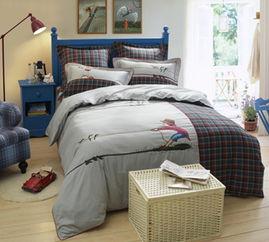 女童欧式房间设计图卧室图片-男spa房设计图片欧式