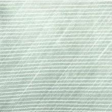 为什么泰山玻纤的高管和中层正职以上都是千万富翁?