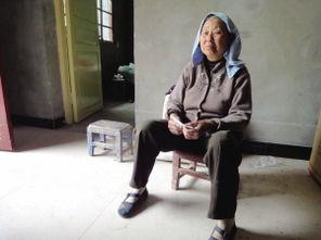 赵作海告诉大姐,如果不承认会被打死的,也永远看不到洗冤的日子.