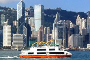 向国际大都市看齐 重庆需要真正的CLD