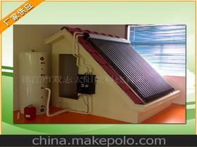 壁挂太阳能(壁挂式太阳能哪种好)