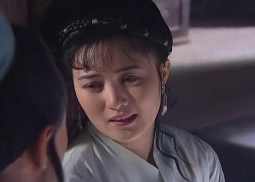 梁山命运最悲惨女人,相貌漂亮却嫁了个窝囊老公,最后还因他而死