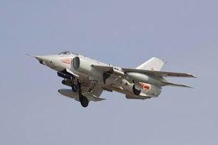 f16战机坠毁率,f16战机坠毁了多少架