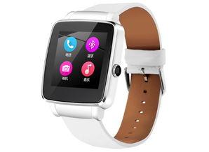 普耐尔智能手表怎么用