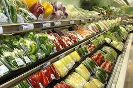 超市收银机价格多少钱_小型超市收银系统