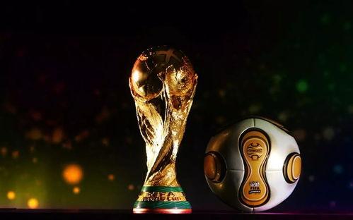 世界杯双牙
