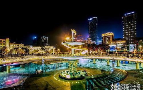 成都和重庆的房地产股票有哪些?
