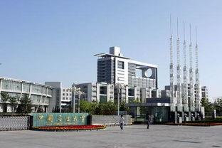 中国石油大学的专硕有哪些 大学教育